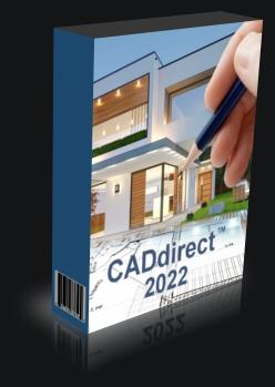 CD 2022 STD Box