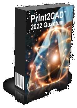 P2C 2022 STD Box